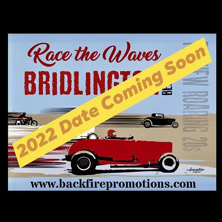 RTW22 coming soon.JPG