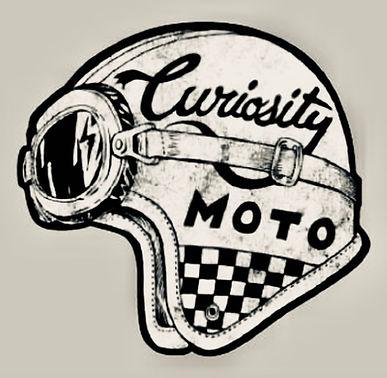 Moto2.jpeg