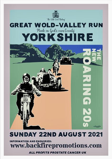 Poster Paul.jpg