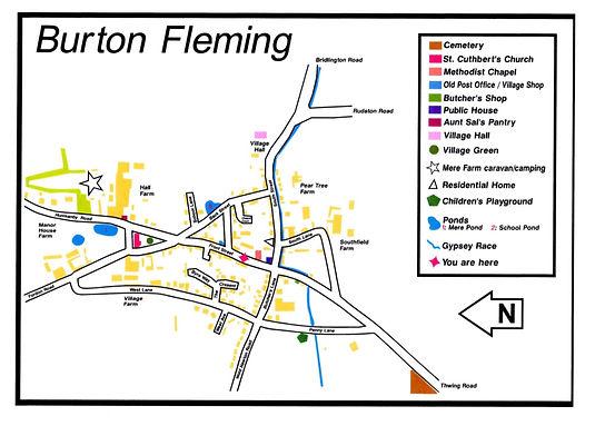 Burton Flemming 1.jpg