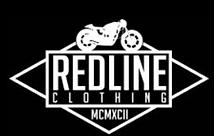 redlinee.PNG