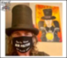 rtw_face_mask.jpg