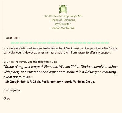 MP letter - Copy.jpg