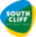 South_Cliff_Holiday_Park_Logo_Colour.jpg