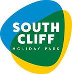 South_Cliff_Holiday_Park_Logo_Colour.jpg