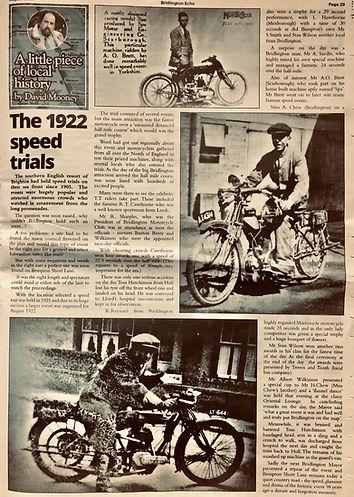 Riders1.jpg