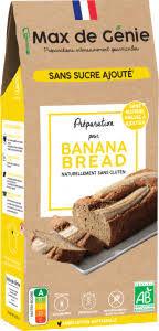 prepa banana bread.jpg