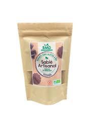 sablé_chocolat.jpg
