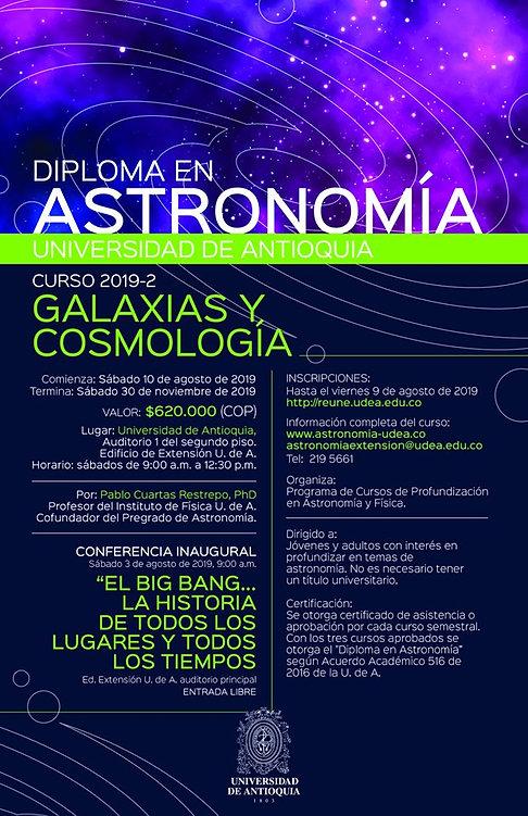 diplo_astro_66477266_10156807362223577_3