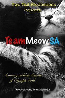 team MeowSA promo.JPG
