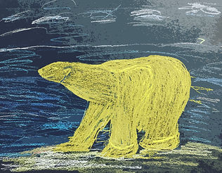 polar bear in yellow.jpg