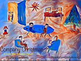 company christmas poster.PNG