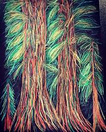 trees on black paper.JPG