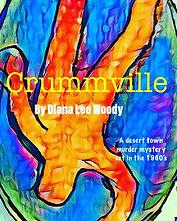 crummville poster.JPG