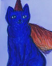 wizardcat.JPG