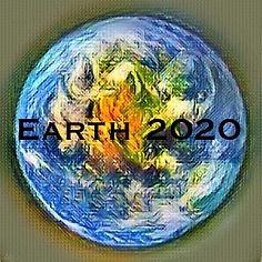 EARTH 2020 poster.JPG