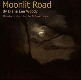 moonlit road poster.jpg