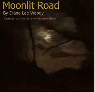 moonlit road poster.jpg