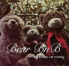 Bear BnB poster.JPG