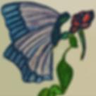 butterflyand flower.png