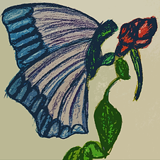 butterflyand flower.png