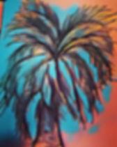 Tree from the Huntington Gardens #treeso