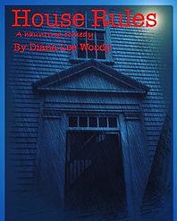 house rules poster.JPG
