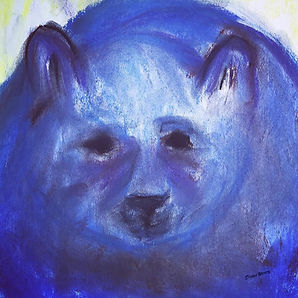 blue bear  for publication w sig.jpg