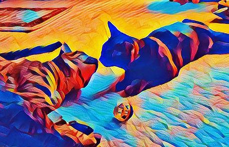 kittenskissing.JPG