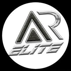 AR Elite logo.JPG