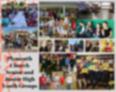 PC Picture Collage-page-001.jpg