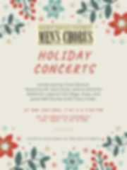 BWMCHolidayConcertPoster1.3-page-001.jpg