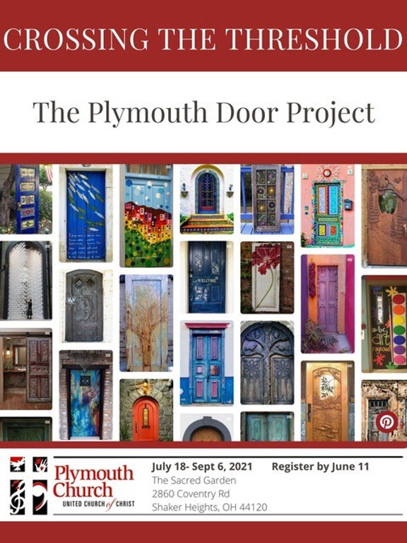 Door project.jpg