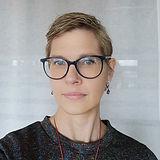 Anneli Valdmann.jpg