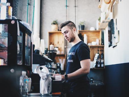 2020. aastast muutub töötajate miinimum-maksimum tööaeg