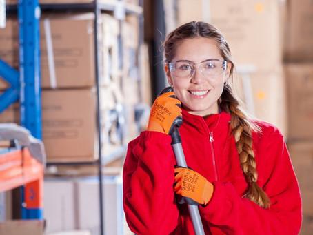 Kui pika tööohutuse koolituse peab tööandja läbima?