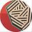 Thumbnail: Set para cava / Wine cellar accessories Art Design By Jaime Domínguez
