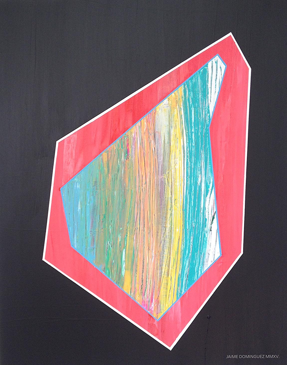 Window Color  / Ventana Al Color