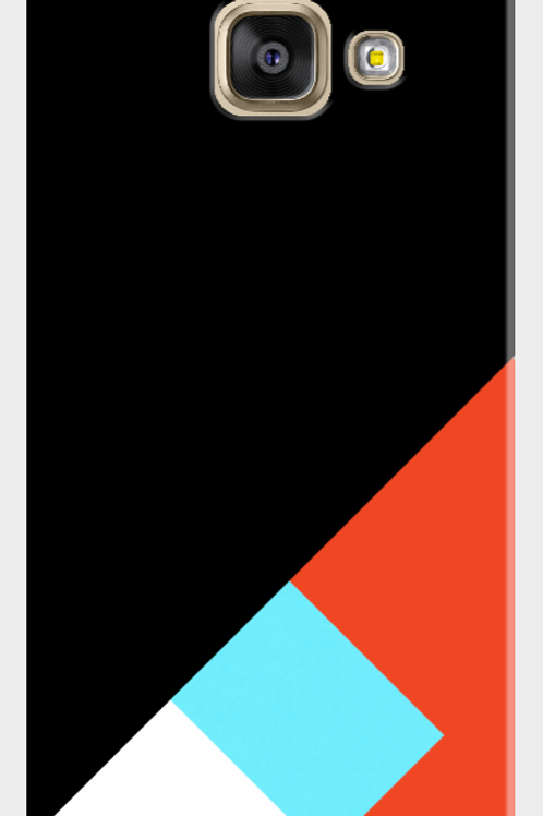 FUNDA PARA iPhone ART GRAPHICS COLLECTION BY JAIME DOMINGUEZ