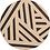 Thumbnail: Set para cava /Wine cellar accesories, Art Design by Jaime Domínguez
