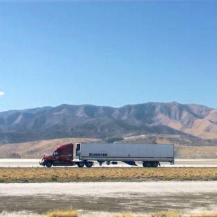 Interstate Highway 80 (Nevada)