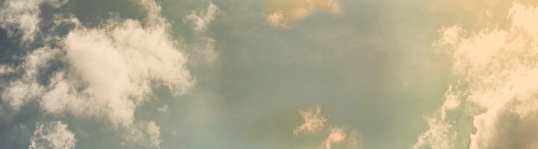 skyhimmeltopny
