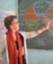 Jeg underviser i planetkvaliteter.jpg