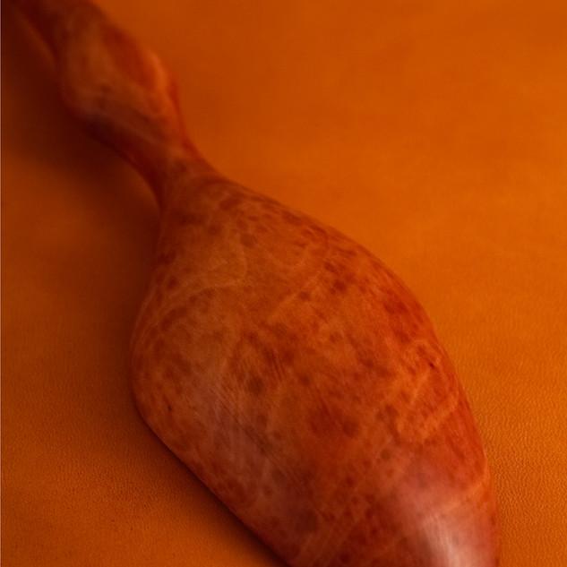 Red Manzanita-c.jpg