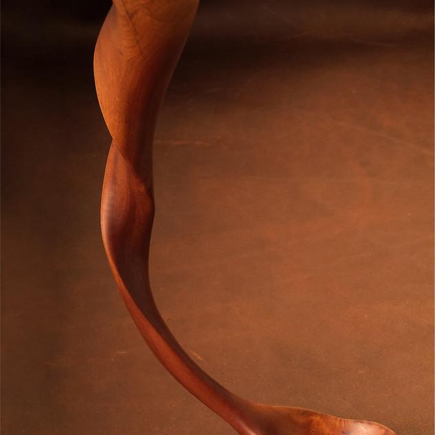 Manzanita Spoon.jpg