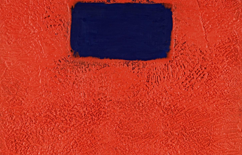blue on red.jpg