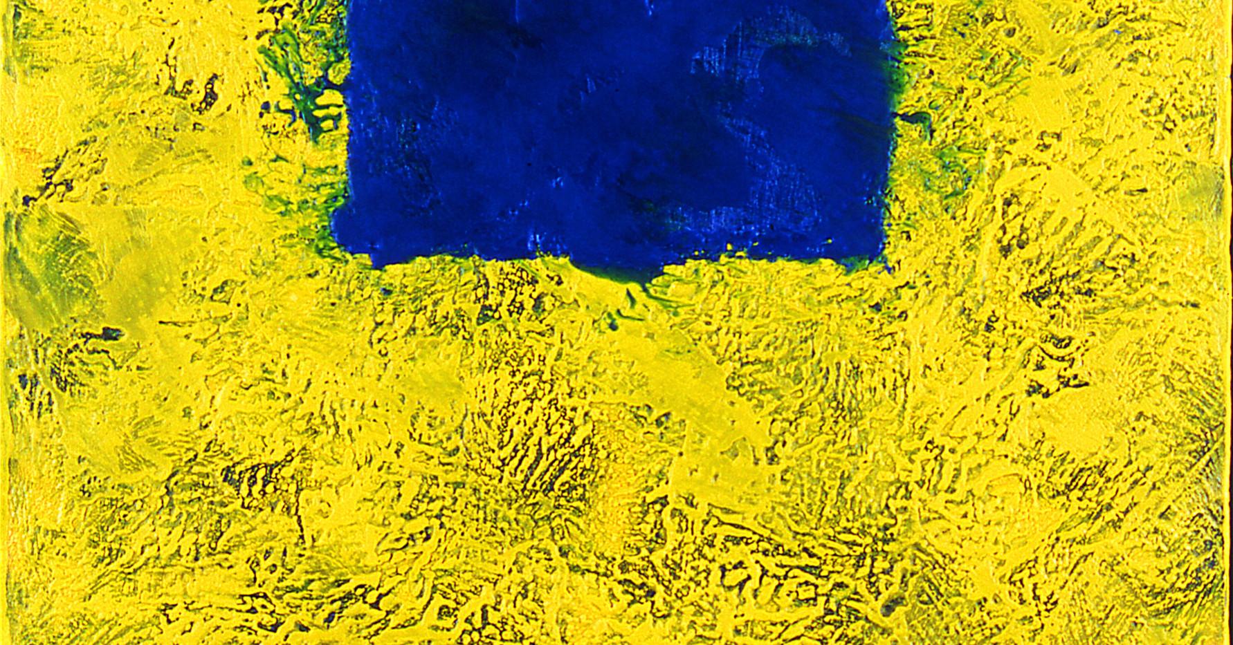 blue on yellow.jpg
