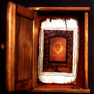 face in box.jpg