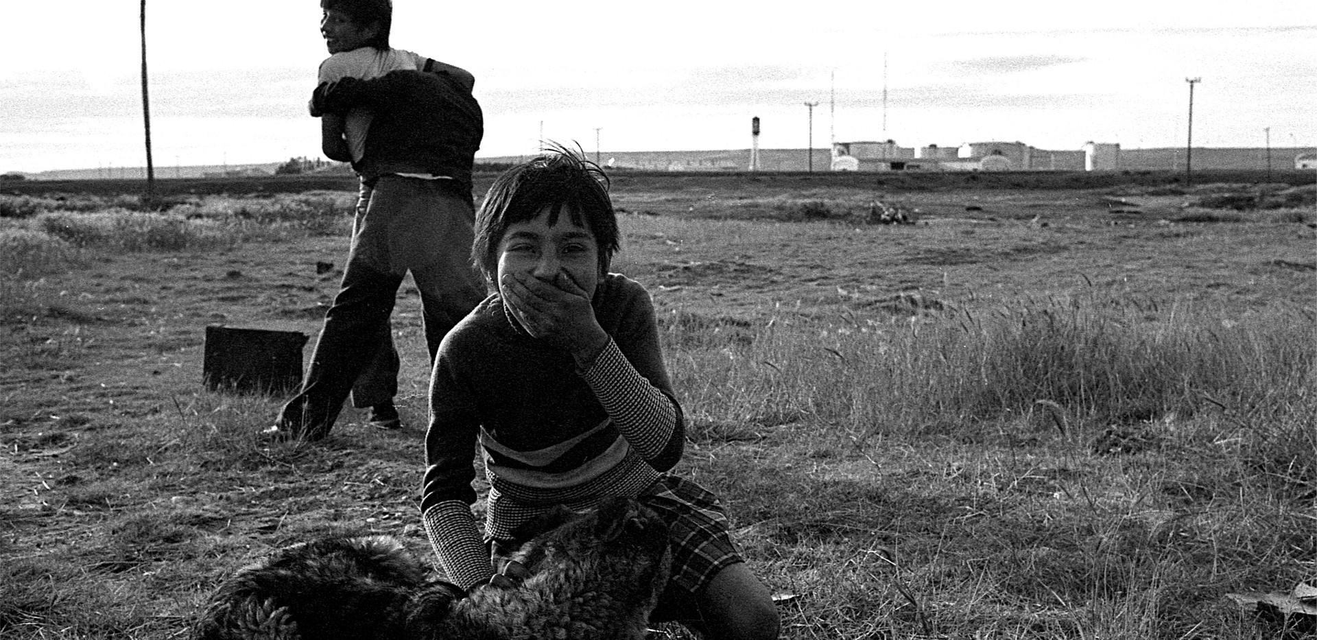Patagonia kids 5