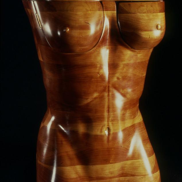 torso-2.jpg